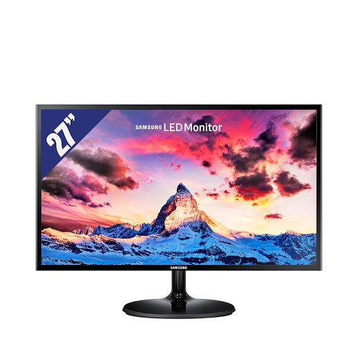 Màn hình LCD Samsung 27'' LS27F350FHEXXV