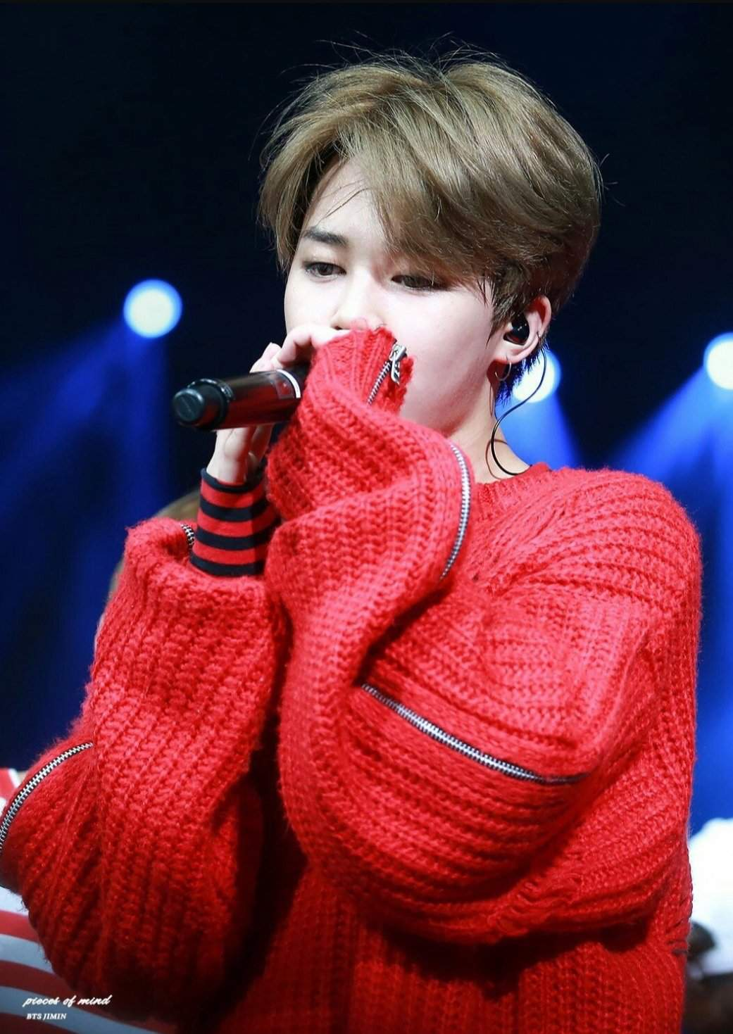 jiminrainbow_red2