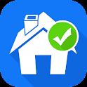 DealCheck: Analyze Real Estate icon