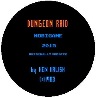 Dungeon Raid Android Wear