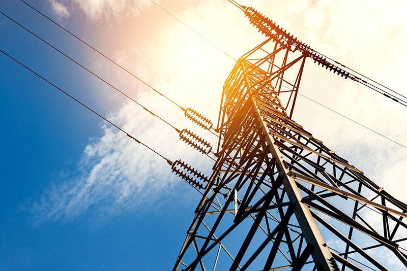качество электросети