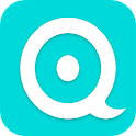 QSee icon