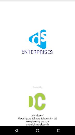 DS Enterprises