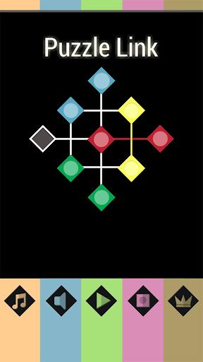 Puzzlink Free Edition