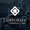 SAIB Corporate Currency Card APK