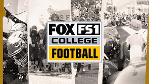 FOX College Football Pregame thumbnail