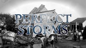 Perfect Storms thumbnail
