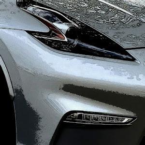 フェアレディZ Z34のカスタム事例画像 もすにちゃんさんの2020年11月20日00:59の投稿