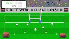 Rugby World Championshipのおすすめ画像1