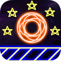 Light Switcher icon