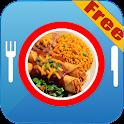 GM Diet - Indian Version icon