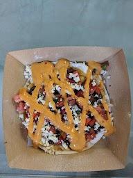 Store Images 14 of California Burrito Marenahalli Road