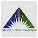 Download Ambser Technologies For PC Windows and Mac