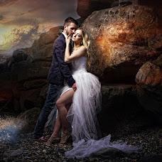 Wedding photographer Aleksandr Rulevoy (RULEVOI). Photo of 07.05.2015