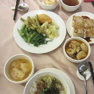 春天素食餐廳