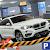 Prado City Car Parking Plaza: Driving Simulator 3D file APK for Gaming PC/PS3/PS4 Smart TV