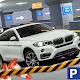 Prado City Car Parking Plaza: Driving Simulator 3D (game)