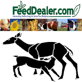 Deer Breeding Calculator