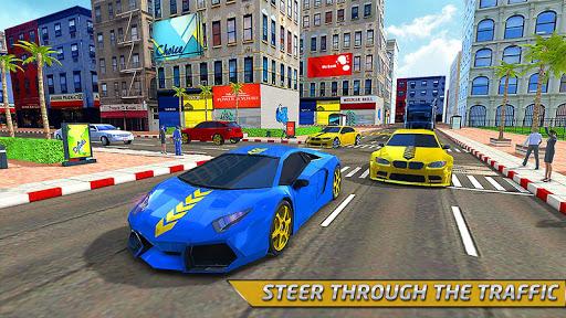 模擬必備免費app推薦|タクシードライバー3Dシミュレーターゲーム線上免付費app下載|3C達人阿輝的APP