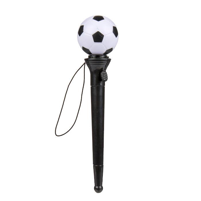 fotbollspenna