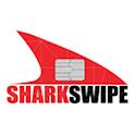 SharkSwipe