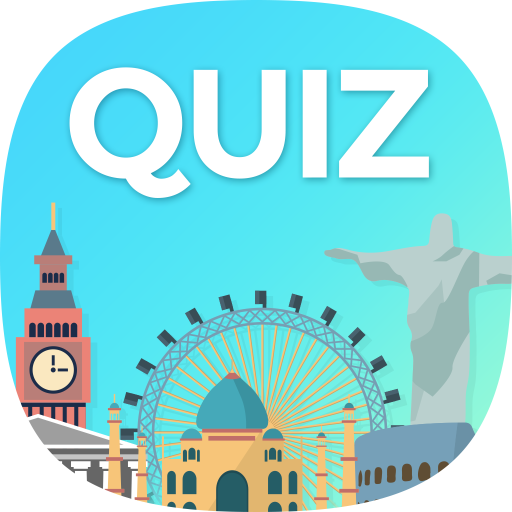 Geography Quiz file APK for Gaming PC/PS3/PS4 Smart TV