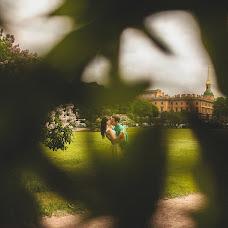 Свадебный фотограф Олег Леви (LEVI). Фотография от 24.07.2014