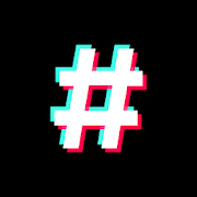 Hashtags For TikTok Videos - Get More Fans & likes