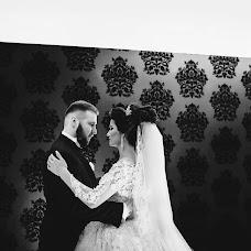 Wedding photographer Vasiliy Kovach (kovach). Photo of 12.02.2018