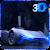 Car Video Wallpaper file APK Free for PC, smart TV Download