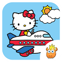 Hello Kitty Discovering The World 1.2 APK Download