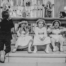 Wedding photographer Mateo Boffano (boffano). Photo of 23.05.2017