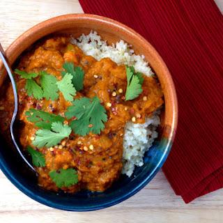 Indian Potato Onion Recipes.