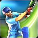 Smash Cricket icon