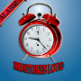 Alarm Ringtones Loud APK icon