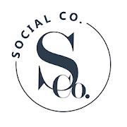 Social Co Food