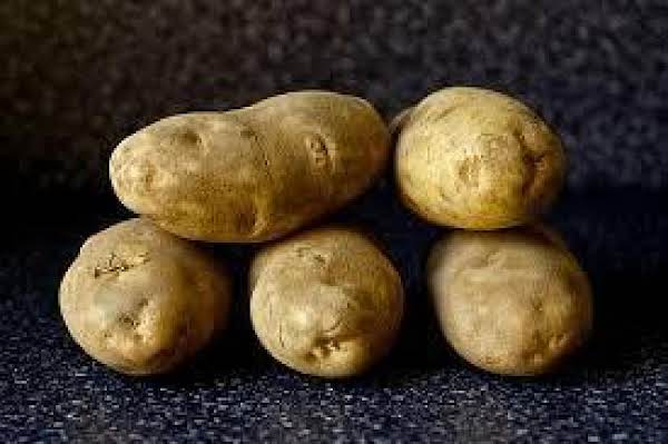 Steakhouse Augratin Potatoes (crock-pot Style)