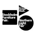 Stockholm Furniture&Light Fair icon
