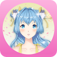 Avatar Factory - Anime Avatar icon