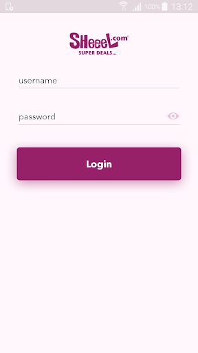 Aplikacje Coupon Redeem (apk) za darmo do pobrania dla Androida / PC/Windows screenshot
