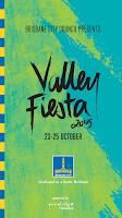 Screenshot of Valley Fiesta
