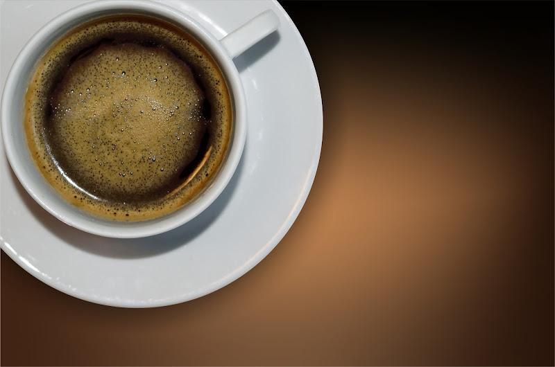 Prendi un caffè? di alidabrivio