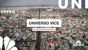 Universo vice thumbnail