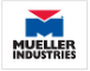 Mueller Industries, Inc.