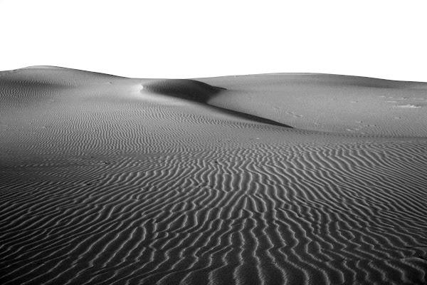 Soft Sand di claudio1984