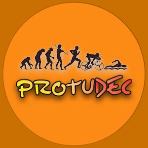 Protudec Gratis
