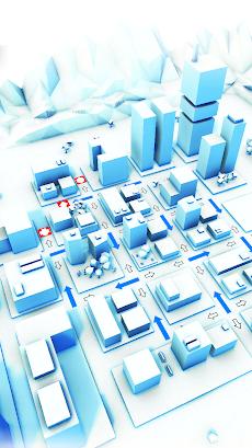 Fez - The Maze Cityのおすすめ画像3