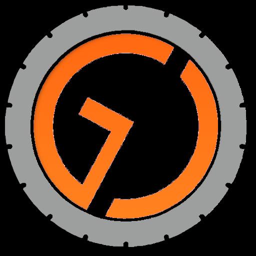 Gruz Center icon