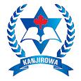 Kanjirowa National School