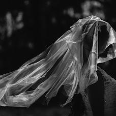 Wedding photographer Alla Shevchenko (deemvest). Photo of 21.06.2018